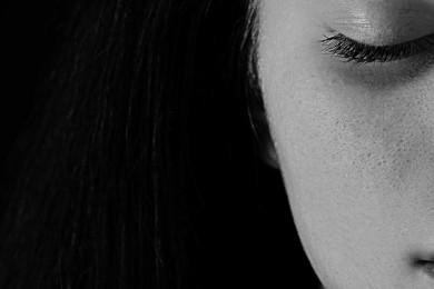 Kærestevold, psykisk vold, vold i forhold
