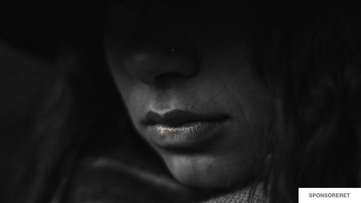 misbrug under dating online dating stoffer